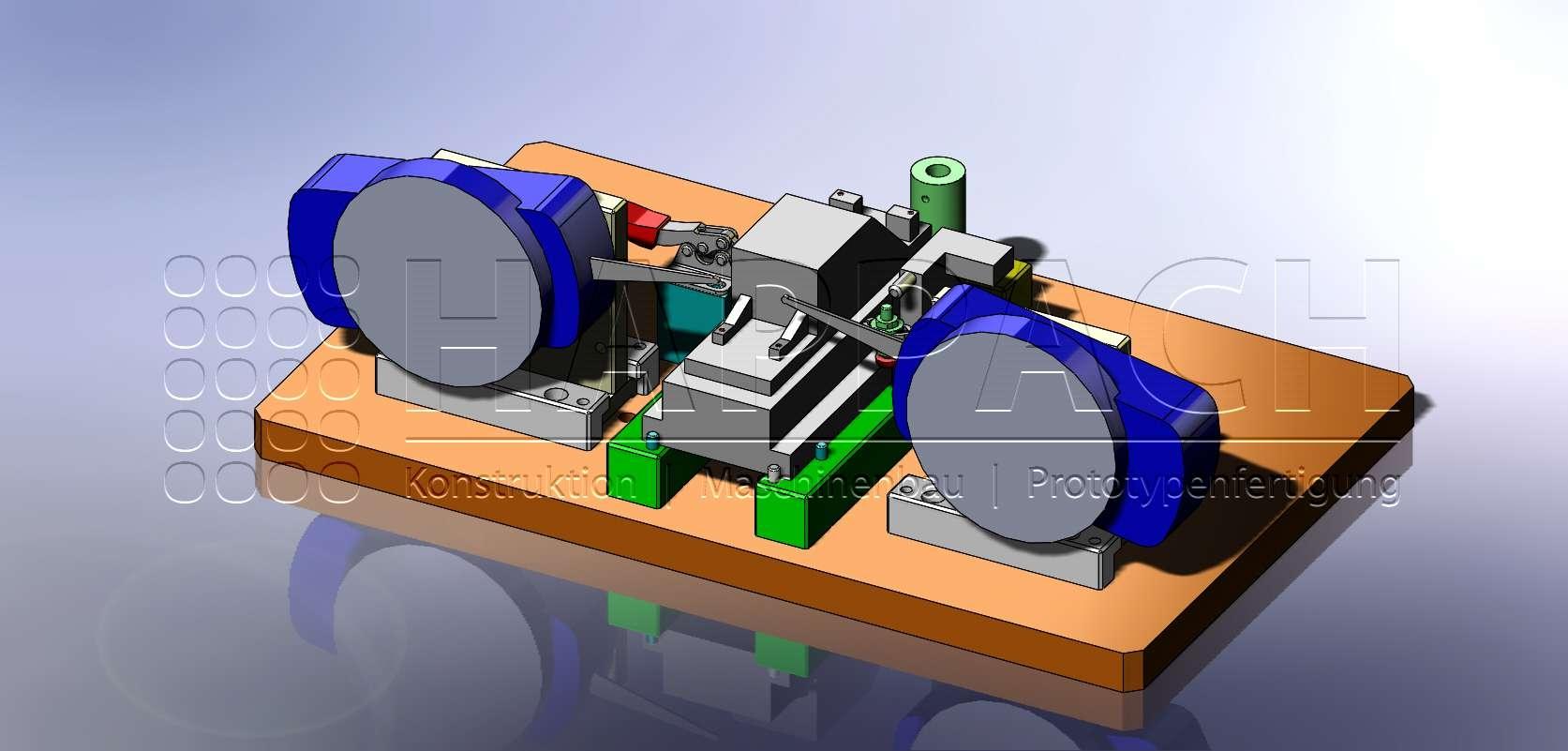 Justiervorrichtung-CAD-W