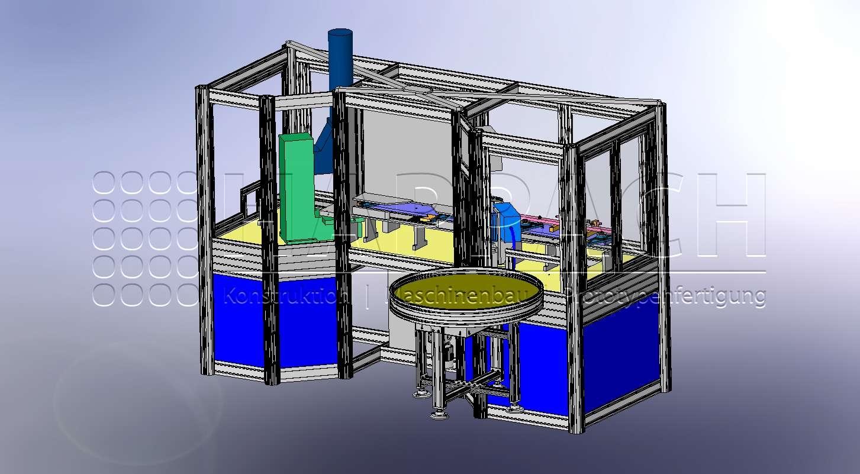 Ringschrumpfanlage-CAD-W