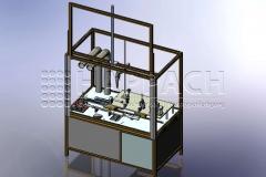 Federmontage-CAD-W