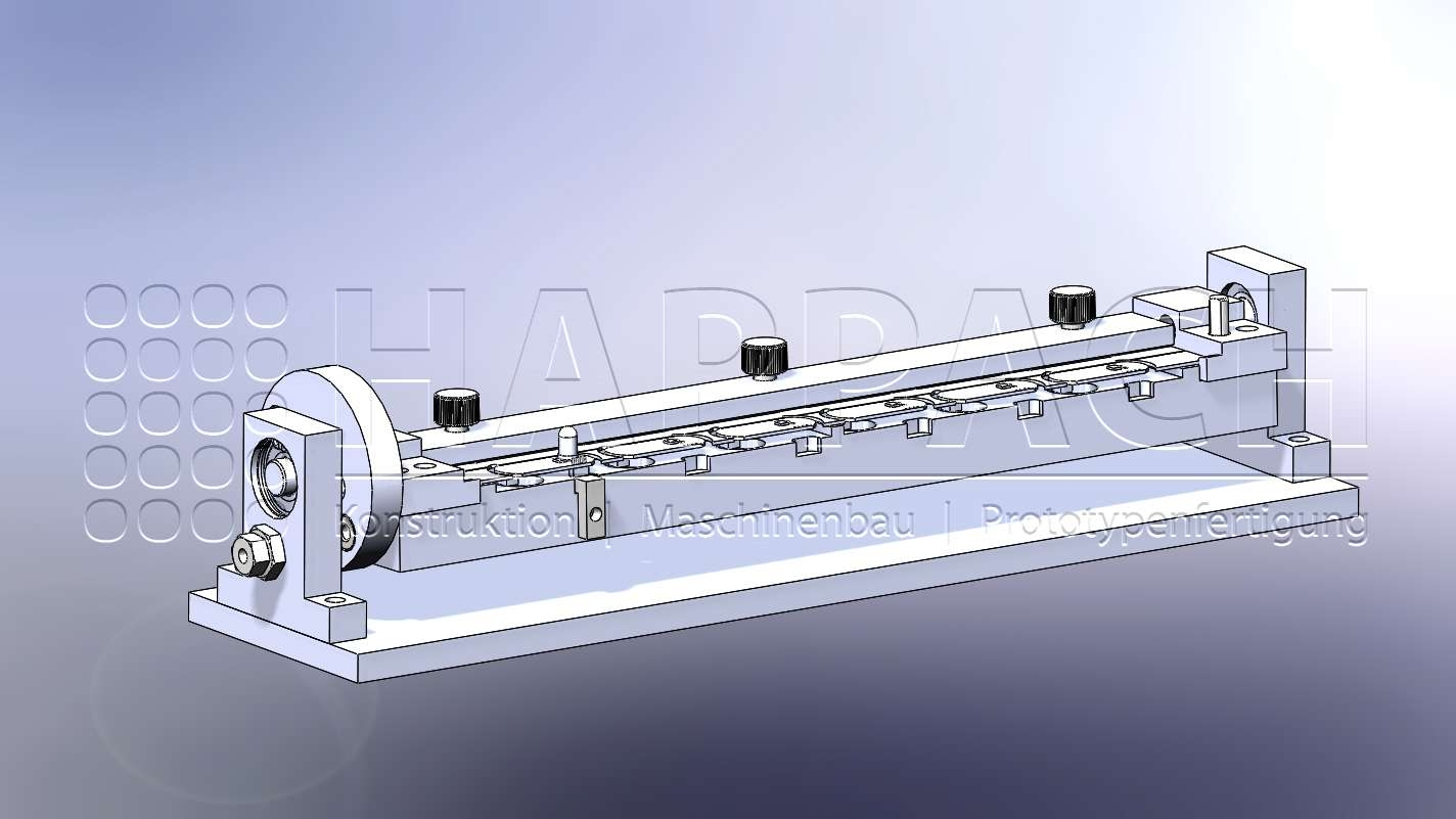Löt-Drehvorrichtung-CAD-W